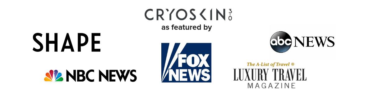 Cryoskin Clearwater Florida - Cryoskin News Features - Trim Studio (1)