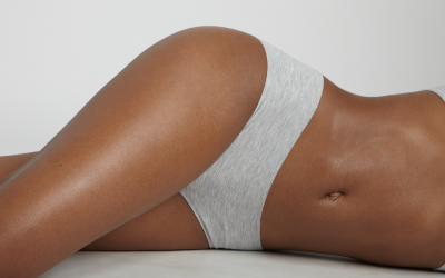 5 Reasons for Cellulite (and What You Can Do About It)